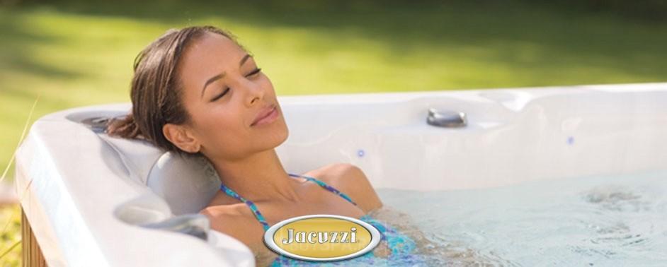 Jacuzzi Premium J-225