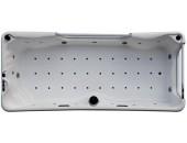 Плавательный бассейн спа Sunrans SR-5L003 (SR814)