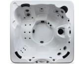 Coast Spas - SL 731
