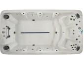 Плавательный бассейн спа Vita Spa SPORT XL 4